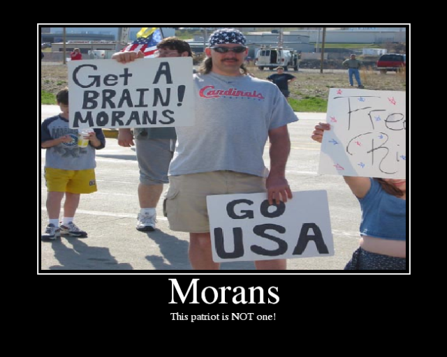 Morans3