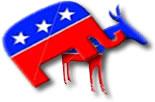 Demopublicans versus Republicrats: Tweedle Dee versus Tweedle Dumb and Dumber