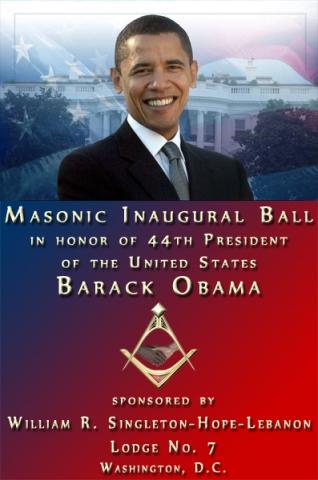 obama-masonic-inaugural-ball