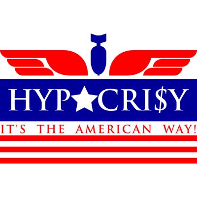 hypocrisy-itstheamericanway_400x400