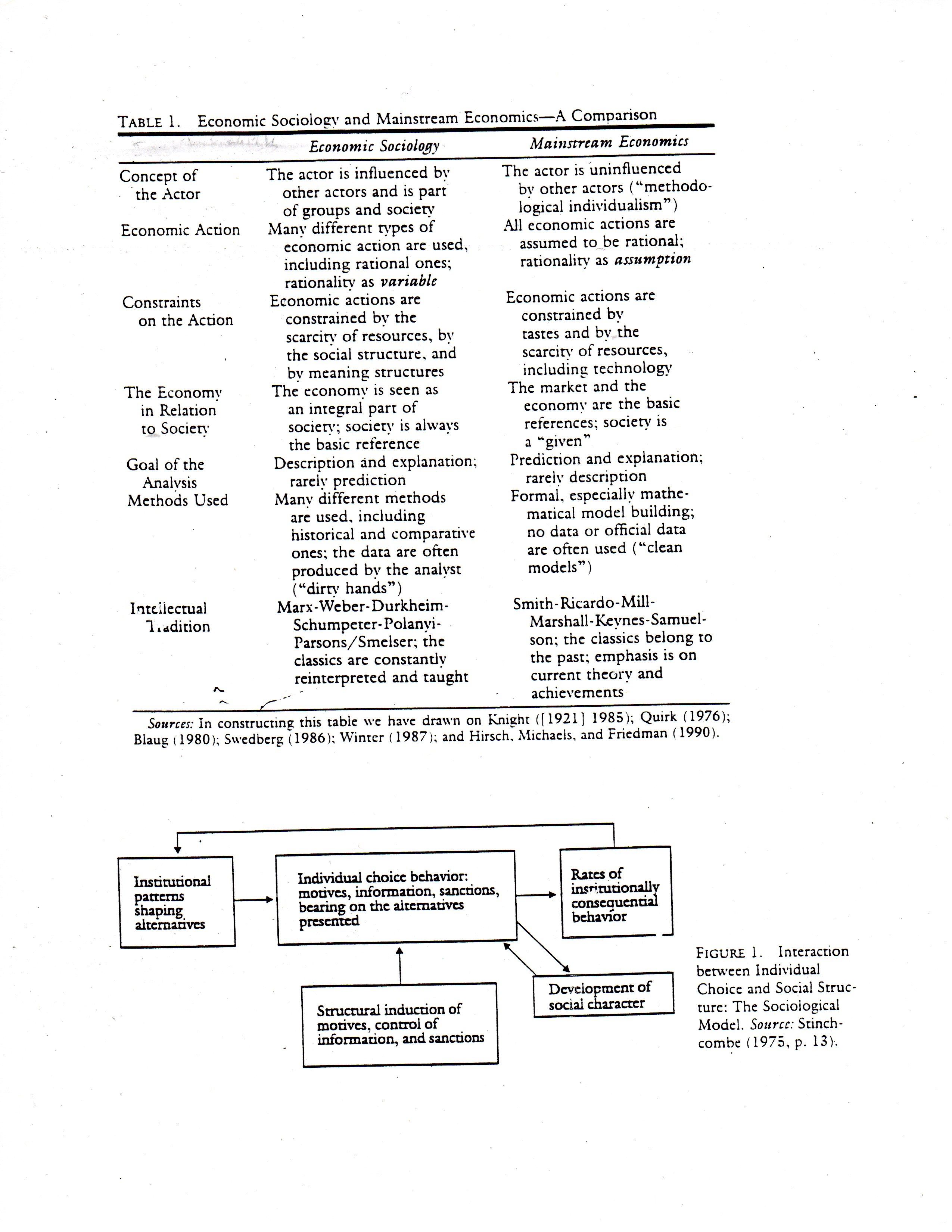 Unpublished dissertation on Media's misrepresentation in Iran between 1982-84?