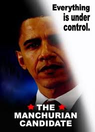 obama manchurian candidate imagesCABUCH49