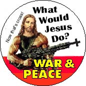 War_-_What_Would_Jesus_Do