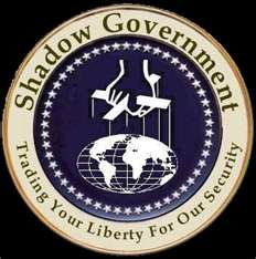 cfr shadow government thumbnail