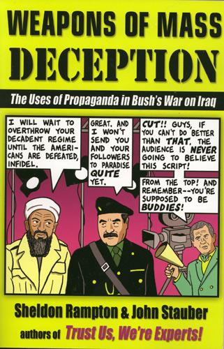 propaganda jstauber-l