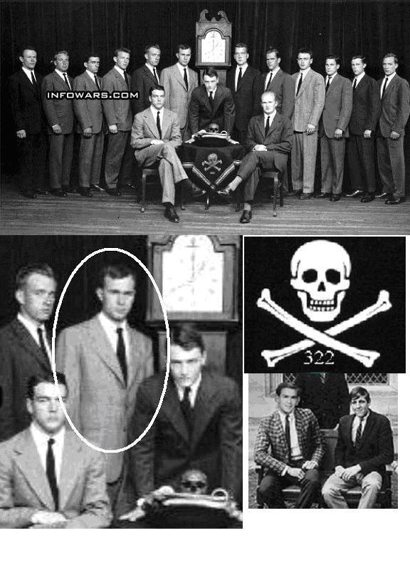 skull31