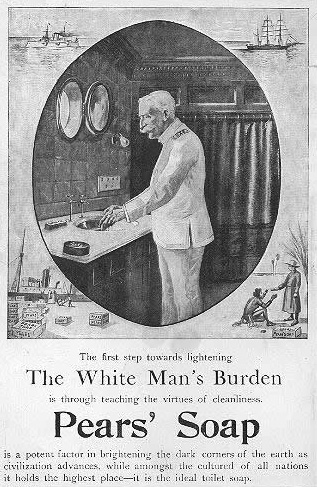 WhiteMansBurden1890sc_Pears_Soap_Ad