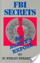 FBI books