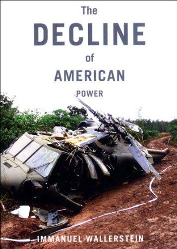 intel on decline of america 2 51hOW1mqi1L
