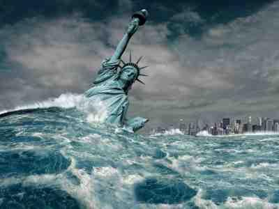 intel on decline of america 3 statue-of-liberty-america-in-decline