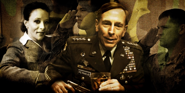 petraeus enhanced-buzz-wide-13358-1352673475-4