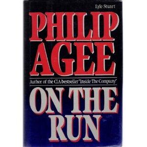 Phil Agee 51KgfO65cBL._SL500_AA300_