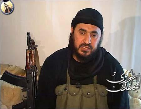 9-11 crimes 4 0_21_al_zarqawi_tape
