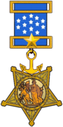 90px-US_Navy_Medal_of_Honor_(1913_to_1942)