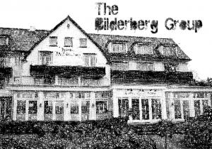 Bilderberg-Group-300x210