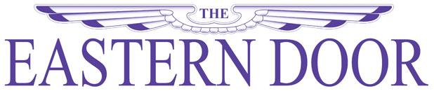 eastern_door_logo
