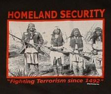 home_security_1492_ts_logo