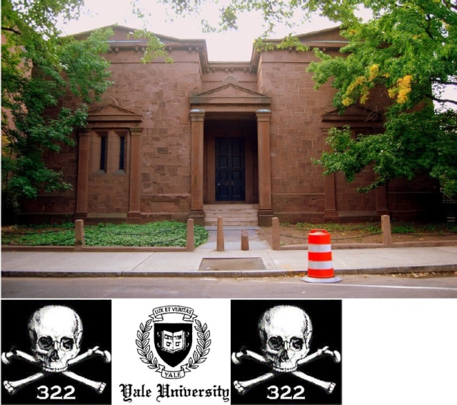 skull and bones the tomb 1-dde3ddaba5