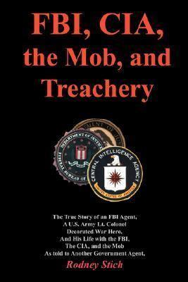 fbi-cia-the-mob-and-treachery
