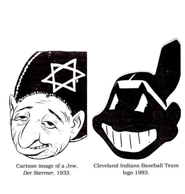 racist-caricatures449