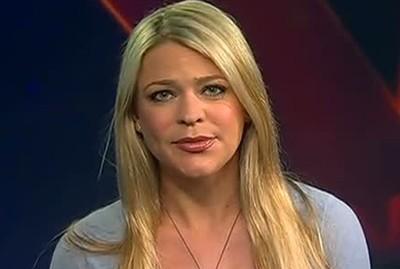 cnn reporter 20130330-153201_h475112