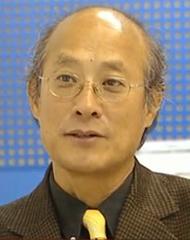 Kiyul Chung-big