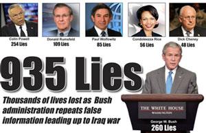 lies_iraq02-05-2008b