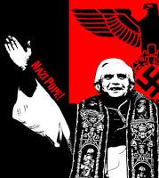 nazi pope (1)