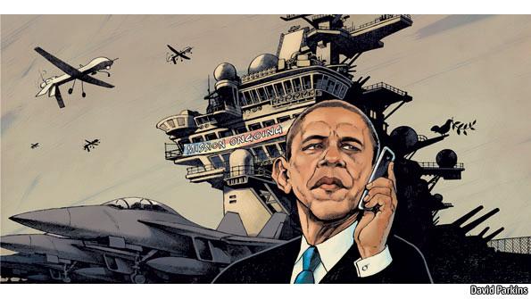 obama 20130119_FBD001_0