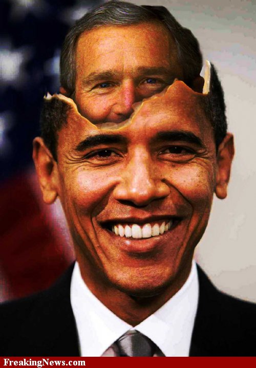 Barack-Obama-with-George-Bush-in-his-Head---73622 (1)
