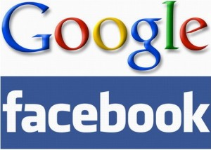 BIG BROTHER Beyond-Privacy-Are-Facebook-and-Google-Spying-on-Us-300x214