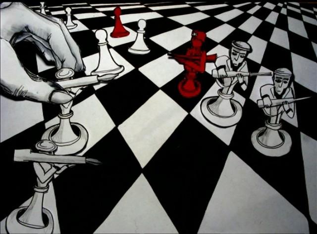 chessboard the-grand-chess-board--e1322080690924