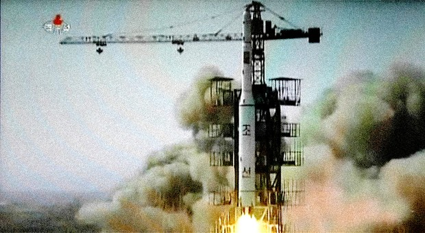 dprknorth-korea-has-launched-its-rocket-south-korean-media-reports-620x340
