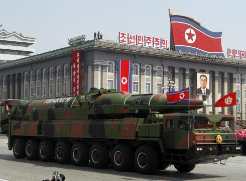 dprkNorth-Korea-shows-off-new-missile-at-parade-5D1ADO94-x-large