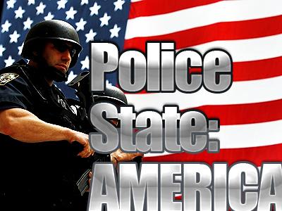dprkpolice-state-america-2012