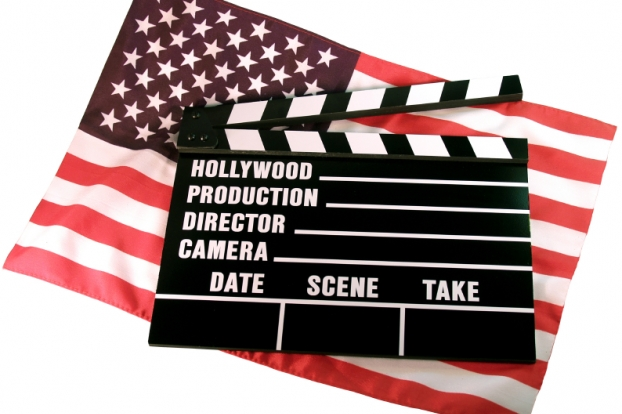 hollywood_politics_deep_pockets (1)