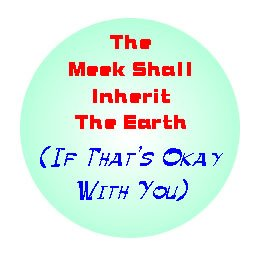 meek_iinherit_the_earth