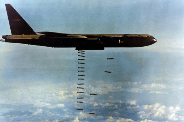 mournB-52D-Linebacker