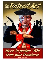 patriot_poster1