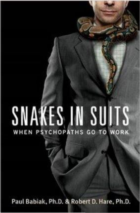 snakesinsuits1