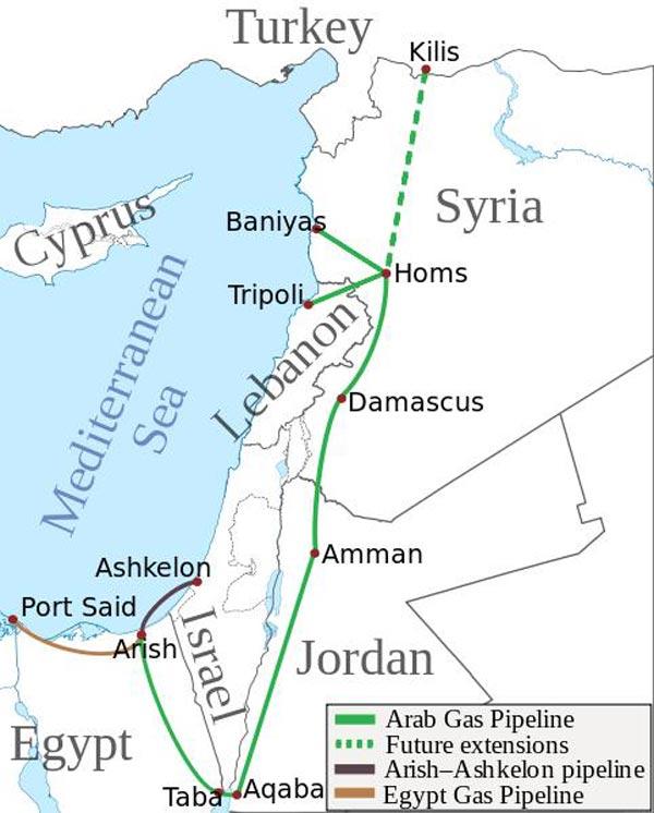 syria 1l-image