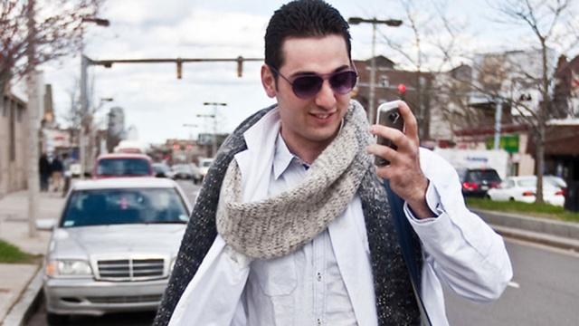 Tamerlan-Tsarnaev1
