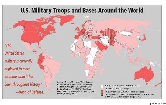 WARS 74 1 us-military-bases-around-the-world (2)
