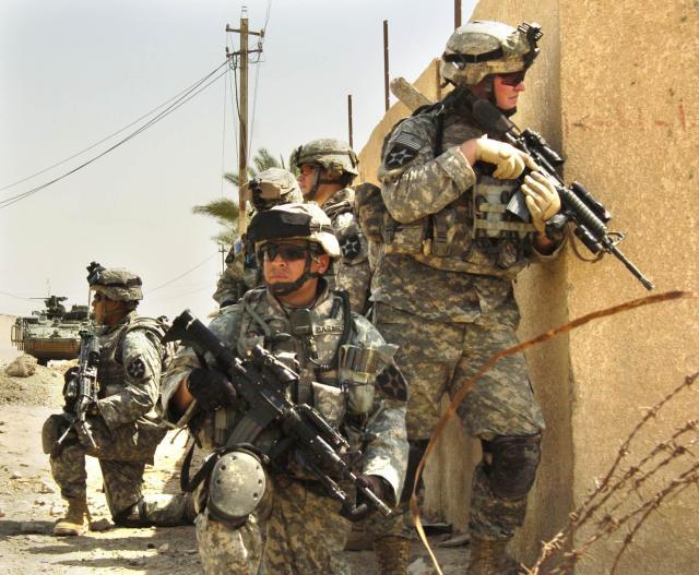 wars 74 9 Military1