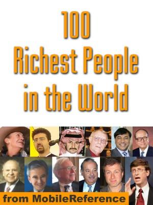 100 richest 4 richest-300x400