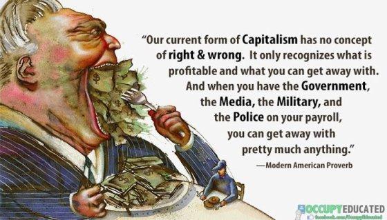 1aquote-capitalism