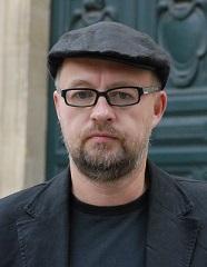 Andre Vltchek-big