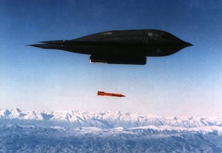 b-2 BOMBING 6a0120a610bec4970c0120a5eec44c970b-800wi