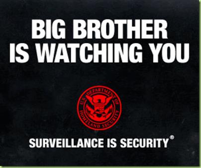 Big-Brother-Is-Watching-You-Surveillance-Is-Security_thumb[1]