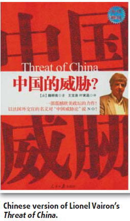 CHINA THREAT 2 001ec94a26ba0b7c541715